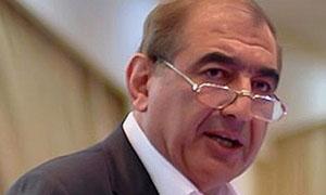 جميل: الاستدانة من روسيا طرح مبدئياً ولم يتم التوصل إلى اتفاق