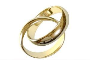 تزايد ظاهرة الزواج المبكر بالمناطق الساخنة في سورية
