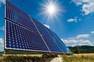 المصارف العامة تدرس تمويل مشاريع الطاقة المتجددة للمنازل والفعاليات الاقتصادية