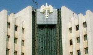 وزارة العدل تلاحق قروض الموظفين المعتبرين