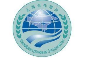 دراسة طلب انضمام سورية إلى منظمة شنغهاي للتعاون