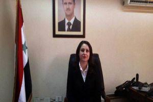 معاون وزير الاقتصاد: تسريع الإجراءات لفتح المنفذ الحدودي مع العراق
