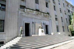 ضبط 17 عملية تهريب في حمص خلال 10 أيام فقط