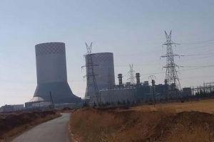وزير الكهرباء: نخطط لرفع توليد الكهرباء لـ9 آلاف ميغا واط عام 2023