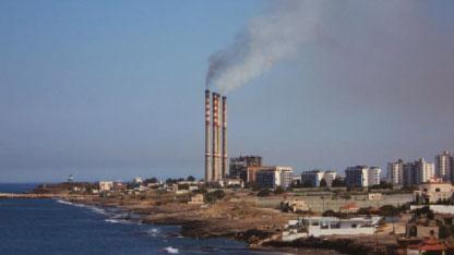 العباس: دراسة عروض لتشغيل مصافي النفط السورية للغير بالعملة الأجنبية.. والعبء الحكومي 5 مليارات سنوياً للنفط