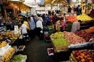 شملت حيازة مواد غذائية منتهية الصلاحية..أسواق حلب تسجل 562 ضبطاً تموينياً في رمضان