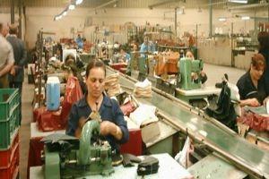 السماح بترخيص المهن الصناعية في مناطق السكن العشوائي بدمشق