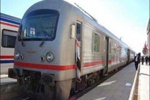 الخطوط الحديدية تبدي استعدادها لنقل البضائع من المرافئ بأسعار منافسة