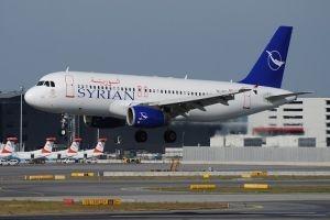 مؤسسة الطيران المدني تؤكد: لم يتم تحرير النقل الجوي ابداً