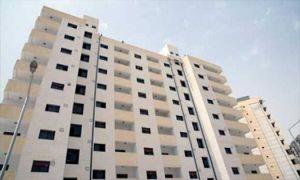 مؤسسة الإسكان: المباشرة بتنفيذ 35 ألف مسكن في جميع المحافظات السورية