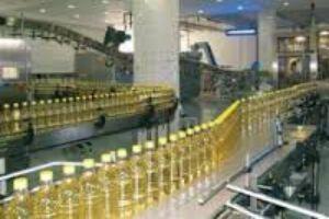 مبيعات زيوت حماة تبلغ 239 مليون ليرة