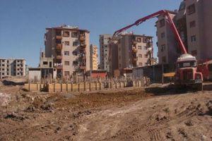 شركات التطوير العقاري في سورية تشكو الروتين الإداري