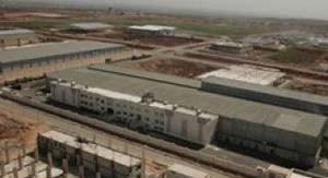 الإدارة المحلية بدرعا تنفق 185 مليون ليرة على المشاريع الاستثمارية