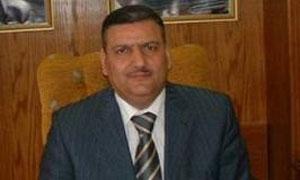 حجاب يفوض وزراء الدولة بممارسة صلاحيات الوزير المختص