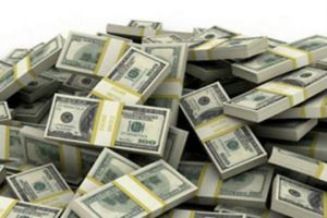 الأموال والاستثمارات السورية في لبنان ومصر .. هل يأتيها النداء من دمشق فتلبي؟