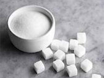 الاقتصاد تشتري القمح والسكر من التجار دون مناقصة