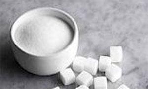 السكر بسعر 55 ليرة  في الاستهلاكية