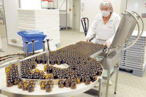 هيئة التخطيط الإقليمي: تخصيص 20 هكتاراً تستوعب 10 معامل أدوية في 5 محافظات