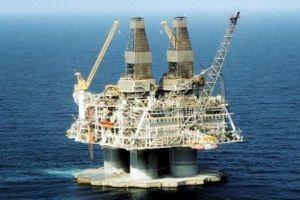 وزير النفط: آفاق واعدة للغاز في المياه الإقليمية السورية