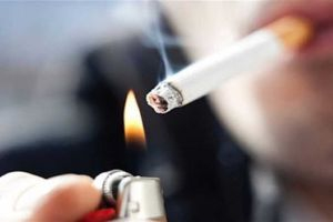 لوجود السجائر الأجنبية المنافسة.. تراجع مبيعات مؤسسة التبغ مليار ليرة