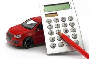 تقرير: ارتفاع نسبة التعويضات المسددة في شركات التأمين