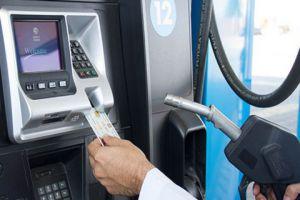 وزير النفط: 10 مليارات ليرة وفورات البطاقة الذكية من الآليات الحكومية