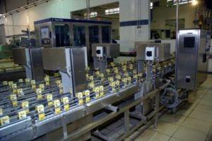 نحو 4 مليارات ليرة إنتاج شركات المؤسسة الكيميائية في سورية