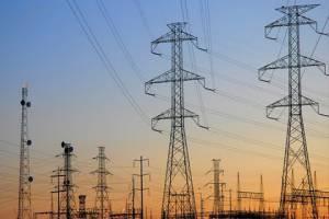 بحوث الطاقة: الحكومة تدعم الكهرباء المنزلية بـ130 مليار ليرة خلال الدورة الواحدة