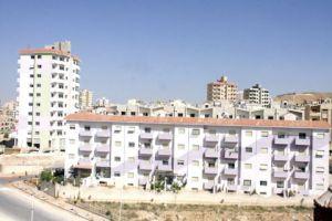 مؤسسة الإسكان: القطاع الخاص غير قادر بإمكاناته الحالية على إعادة الإعمار