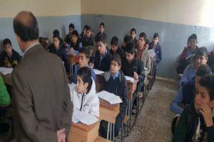 معلمون يتقاضون 12 ألف ليرة على الساعة في الدروس الخصوصية
