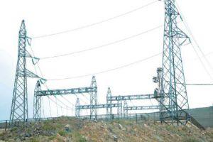 الكهرباء تشرح: لهذا السبب يحدث القطع والوصل المتكرر خلال فترات قصيرة (الحماية الترددية)