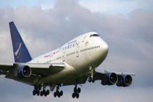 توقف الرحلات الجوية بين مطاري القامشلي ودمشق.. و السبب ؟