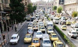 بعد أن فقدوا عملهم..مهندسون في سورية باتوا يعملون سائقي تكسي وباعة