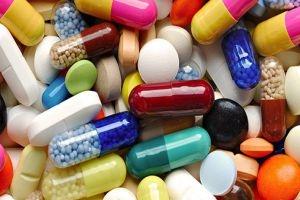 30 نوعاً من الأدوية بين مفقودة ومسحوبة في درعا ..!