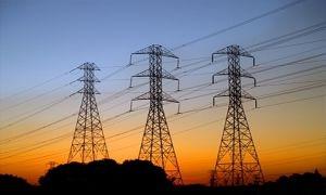 إنشاء شركات كهرباء للمدن الصناعية في سورية بشراكة القطاع الخاص