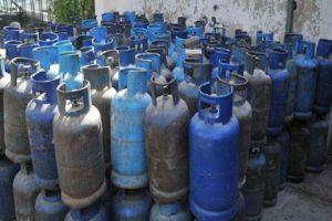 محروقات: 28 نيسان توزيع أسطوانات الغاز بالبطاقة الذكية في ريف دمشق