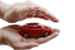 أقساط التأمين الإلزامي على السيارات تنخفض 5 بالمئة