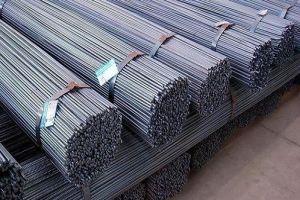 الشركة العامة للمنتجات الحديدية: حاجة سورية في مرحلة الإعمار مليونا طن حديد سنوياً