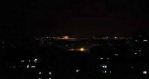 وزارة الكهرباء تؤكد: حريصون على تأمين الكهرباء للمواطنين على مدار الساعة ولكن...