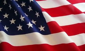واشنطن تفرض عقوبات على شركة نفط سورية حكومية