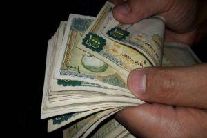 العيد يشعل أجور الحجوزات الفندقية..75 ألف ليرة تكلفة الغرفة الفندقية ليوم واحد!