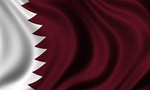 قطر ترفع سقف استثماراتها في فرنسا