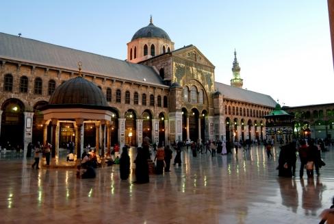 انخفاض إيرادات السياحة في سورية  99% لتسجل 4.6 مليار ليرة  العام الماضي
