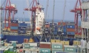 وزارة الاقتصاد تعدّل نصف أحكام التجارة الخارجية