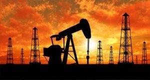 النفط يعـود إلى أسعار 2008