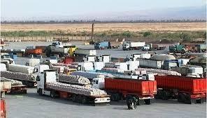 200 مليون ليرة إيرادات المنطقة الحرة بعدرا في دمشق خلال 11 شهراً..وعودة العمل إليها بنسبة 20%