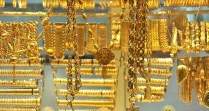 لإنعاش سوق الذهب.. الصاغة يقترحون صناعة مشغولات بعيارات أقل