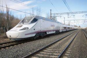 سورية قد تدخل زمن القطارات الكهربائية السريعة من البوابة الصينيّة