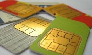 وزارة الاتصالات تدرس إطلاق أربع بطاقات ذكية ذات عائدية