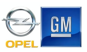 محللون: جنرال موتورز على وشك التخلي عن أوبل